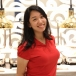 Workhopper profile page Winchelle Erin Martinez