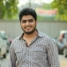 Workhopper profile page Mohit Sharma