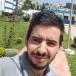 Workhopper profile page Jamal AIT EL HAJ