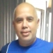 Workhopper profile page Freddy Garcia