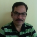 Workhopper profile page Chandra Prakash Dadhich