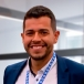 Workhopper profile page Esteban Ortiz