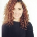 Workhopper profile page Amina Abou Samra