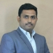 Workhopper profile page Chandrashekar B A