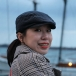 Workhopper profile page jing zhang