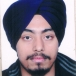 Workhopper profile page Amandeep Singh