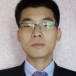 Workhopper profile page Zeng