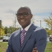 Workhopper profile page Mamadou Diomande