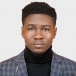 Workhopper profile page Oluwole
