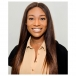 Workhopper profile page Tenika Francis