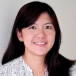 Workhopper profile page Ashlie Liu