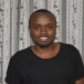 Workhopper profile page ALLAN WANJIKU