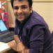 Workhopper profile page Malik Sumrani