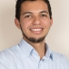 Workhopper profile page Luis Silva