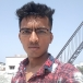 Workhopper profile page yash panwala