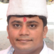 Workhopper profile page Devendra Rathore