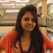 Workhopper profile page Shikha Chowatia