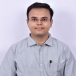 Workhopper profile page Kedar Joshi