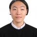 Workhopper profile page Yuri Kwon