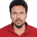 Workhopper profile page fakrul islam