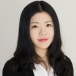 Workhopper profile page Clare Yang