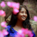 Workhopper profile page TANIYA SARKAR