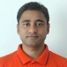 Workhopper profile page Samsul Alam