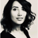 Workhopper profile page Mona Rezaei